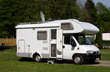 Get Your Caravan Loans with Cars and Finance Direct