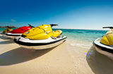 Get Your Jet Ski Loans with Cars and Finance Direct