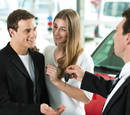 Are You Purchasing A Car ?